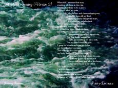 Slowly Drowning Version 2