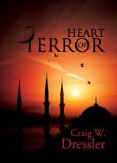 Christian Espionage Novel Reviews