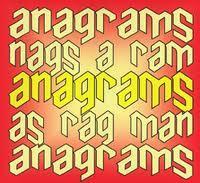 RAMS A NAG.....by GRR FACTORY