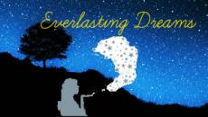 Everlasting Dreams