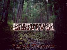 Survival (1)