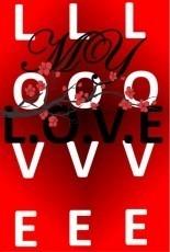 My L.O.V.E