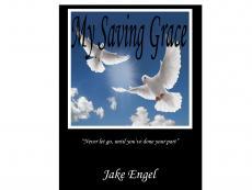 My, Saving Grace