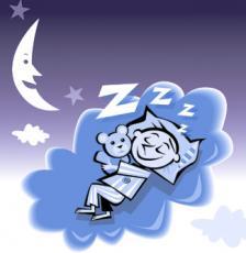 Sleep H