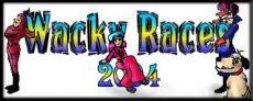 Wacky Races 2004 (WR2K4)