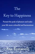 Book to be happy against Depression