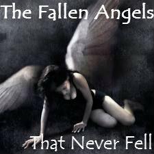 The Fallen Angels That Never Fell
