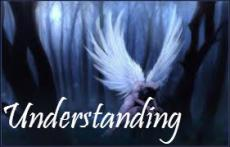 Understanding- The Fallen Angels That Never Fell