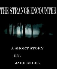 The Stange Encounter