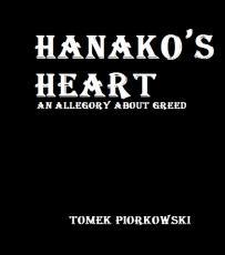 Hanako's Heart