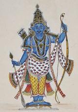 Maryada Purushotham Ram