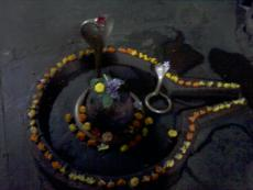 Spiritual evolution of Hinduism