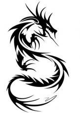 Dragons Life