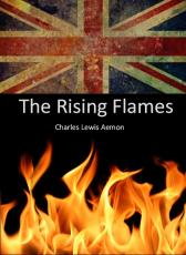 The Rising Flames