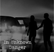 In Unknown Danger