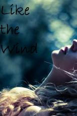Just Like the Wind