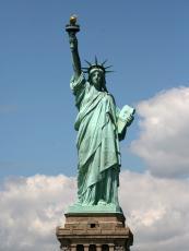 America- a new beginning?