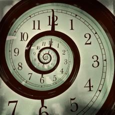 Time Castaway