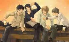 friendship (4)
