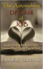 Excerpt from 'The Astonishing Dream of Job'