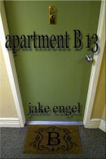 apartment B 13