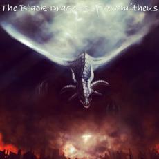 The Black Dragons of Aramitheus