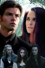 Elijah and Evangeline