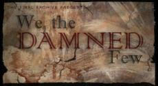 We, the Damned Few