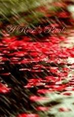 A Rose's Petals
