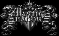 Mystic Shadows