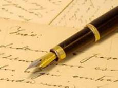 Struggles of Writing