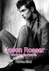 Jason Rosser *Morganville Fan-Fic*