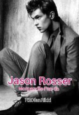 Jason Rosser *Morganville Fan-Fic*