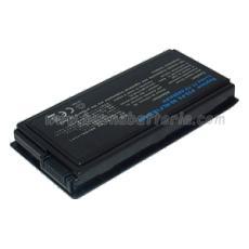 batteria per COMPAQ Presario CQ50