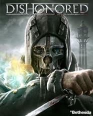 Dishonored : The depiction of women and violence