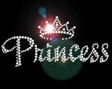 Most Idiotic Princess