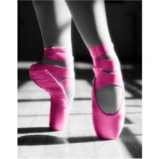 Pointe to Point