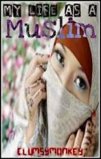 My Life as a Muslim