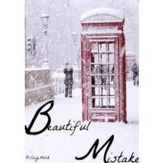 Beautiful Mistake. (Harry Styles)