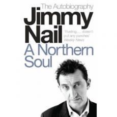Jimmy Nail: Northern Soul