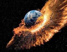 My opinion on why the world is not going to end yet