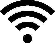 Fuck You Wifi