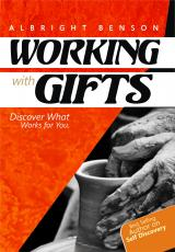 Working With Gifts