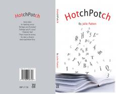HotchPotch(quirky verse)