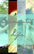 Elemental Life