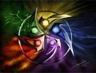 Elemental Alliance