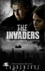 The Invaders (new)