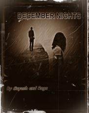DECEMBER NIGHTS  part- I