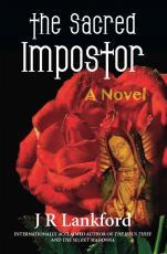 The Sacred Impostor