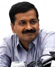 IS KEJRIWAL FOR AAM AADMI OR AAP'S AADMI